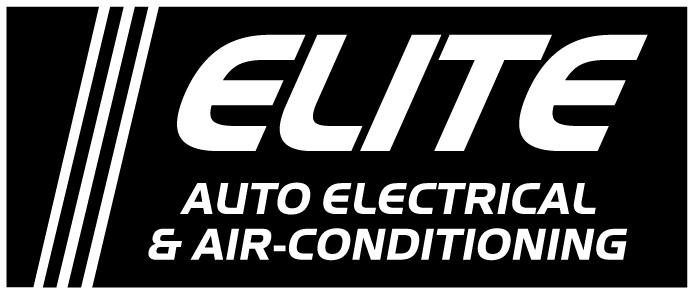 Elite Auto Electrical